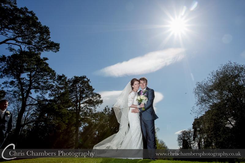 Aldwark Manor Wedding Photography | Aldwark Manor Wedding Photographer | Aldwark Manor Wedding photos | Chris Chambers Photography | Aldwark