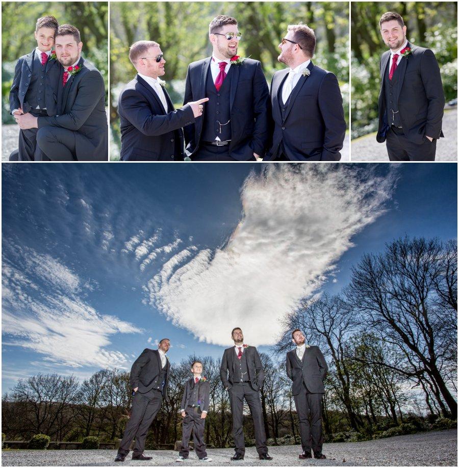 Woodland Wedding Photography | Yorkshire Wedding Photographer | Award winning leeds wedding photographer | Wedding Photography at Woodlands Hotel | Leeds wedding Photographer | Yorkshire wedding photography