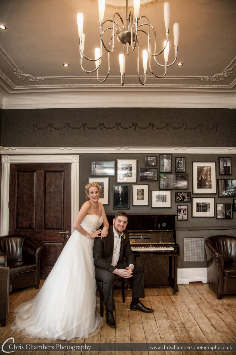 Woodland Wedding Photography | Chris Chambers Photography | Yorkshire Wedding Photographer | Award winning leeds wedding photographer | Wedding Photography at Woodlands Hotel | Leeds wedding Photographer | Yorkshire wedding photography