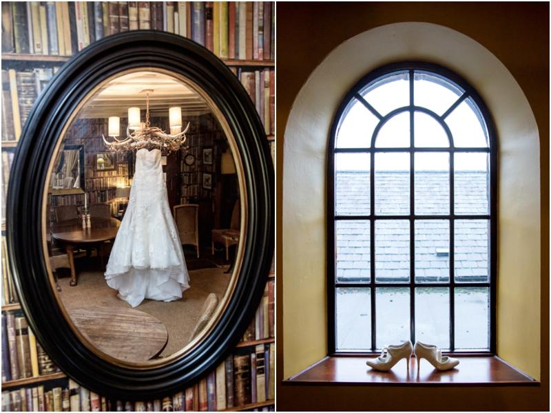 Eaves Hall Wedding Photography   Eaves Hall Wedding Photographer   Chris Chambers Photography   Award Winning Wedding Photographer   Lancashire Wedding Photography   West Bradford Wedding Photos
