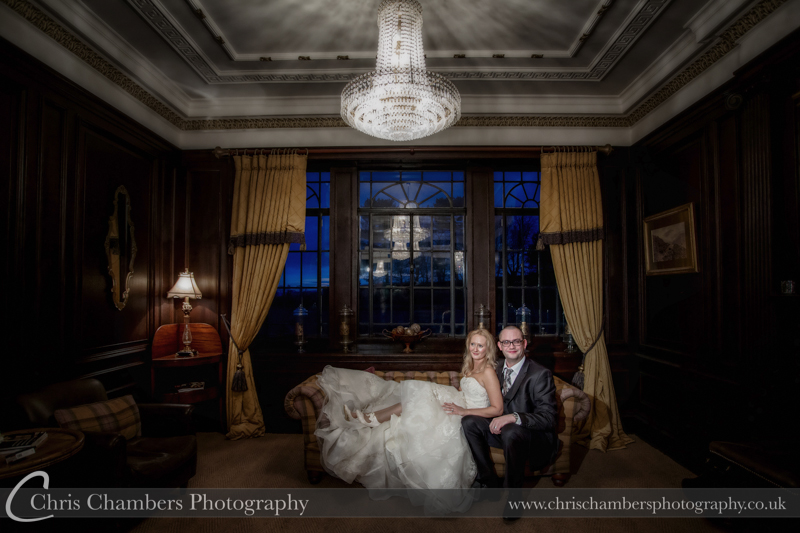 Eaves Hall Wedding Photography | Eaves Hall Wedding Photographer | Chris Chambers Photography | Award Winning Wedding Photographer | Lancashire Wedding Photography | West Bradford Wedding Photos