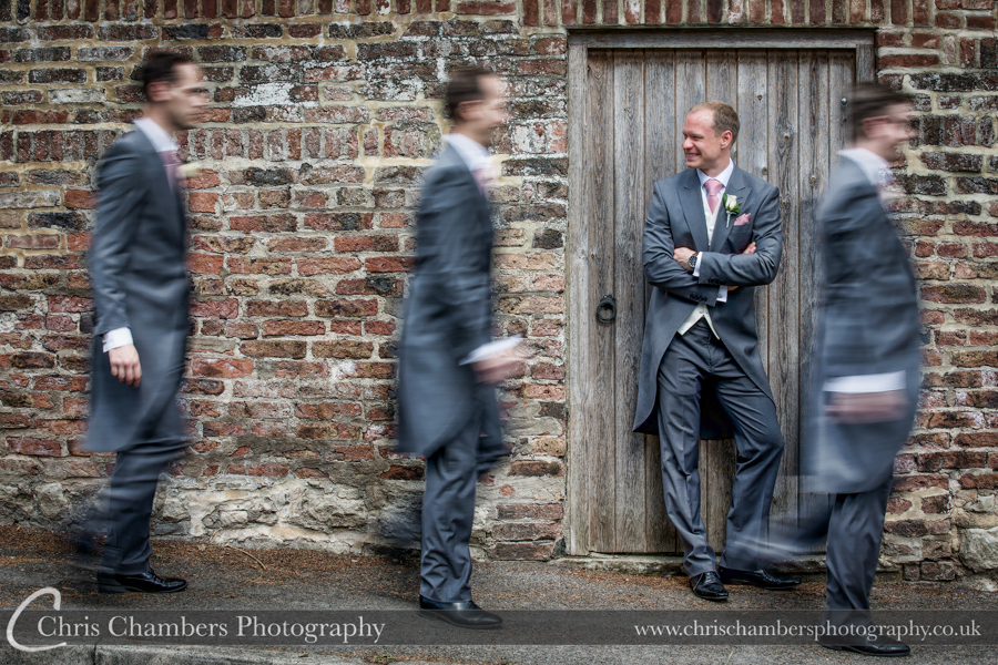 Goldsborough Hall wedding photography | North Yorkshire Wedding Photography | Goldsborough Hall Wedding Photography | Award Winning Wedding Photographer Chris Chambers | North Yorkshire Wedding Photographer