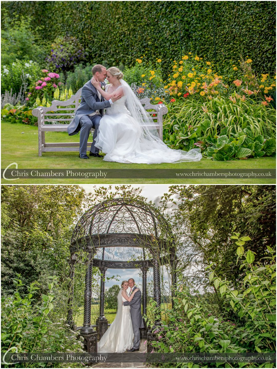 Goldsborough Hall wedding photography in North Yorkshire | North Yorkshire Wedding Photography | Goldsborough Hall Wedding Photography | Award Winning Wedding Photographer Chris Chambers | North Yorkshire Wedding Photographer | Goldsborough Hall Wedding Photography