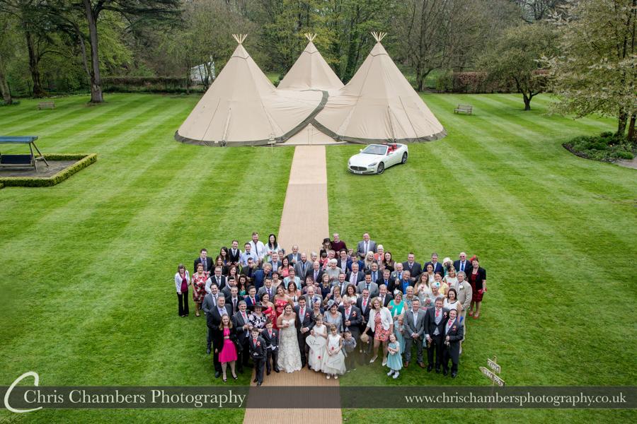 Malton Hall Wedding Photography | Malton Wedding Photographer | Award Winning wedding Photography | Malton Wedding Photos | Malton Hall Wedding Photographer