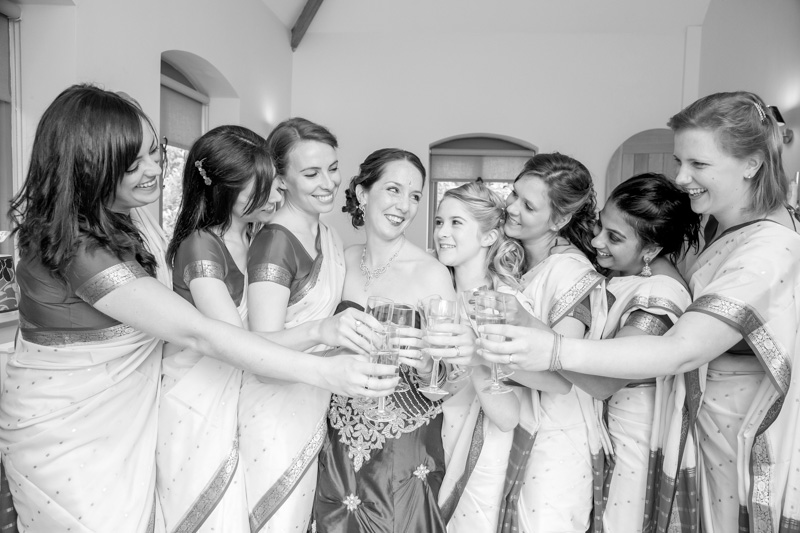 Newton House Wedding Photography | Newton House Wedding Photographer | Derbyshire Wedding Photography | Ashbourne Wedding Photographer | Chris Chambers Photography | Award Winning Wedding Photographer at Newton House