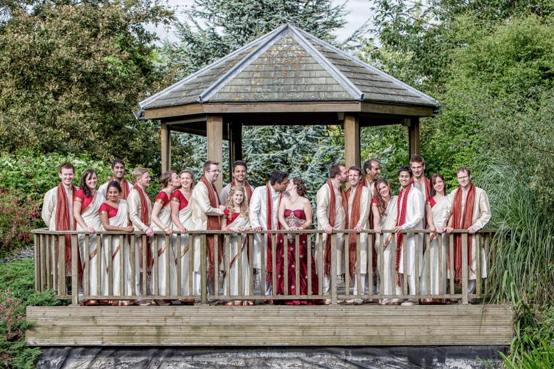 Newton House Wedding Photography   Newton House Wedding Photographer   Derbyshire Wedding Photography   Ashbourne Wedding Photographer   Chris Chambers Photography   Award Winning Wedding Photographer at Newton House