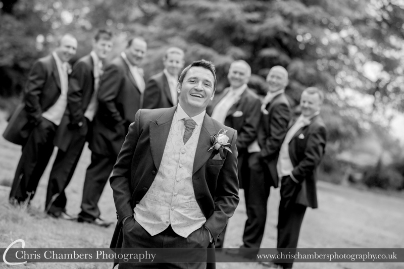 Pavilions York Wedding Photography | Pavilions York Wedding Photographer | Award Winning Wedding Photographer | Chris Chambers Wedding Photography | York Wedding Photographer | Pavilions Wedding Photos
