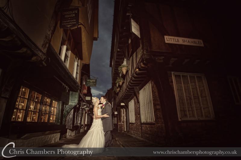 Pavilions York Wedding Photography | Pavilions York Wedding Photographer | Award Winning Wedding Photographer | Chris Chambers Wedding Photography | York Wedding Photographer | Pavilions Wedding Photos