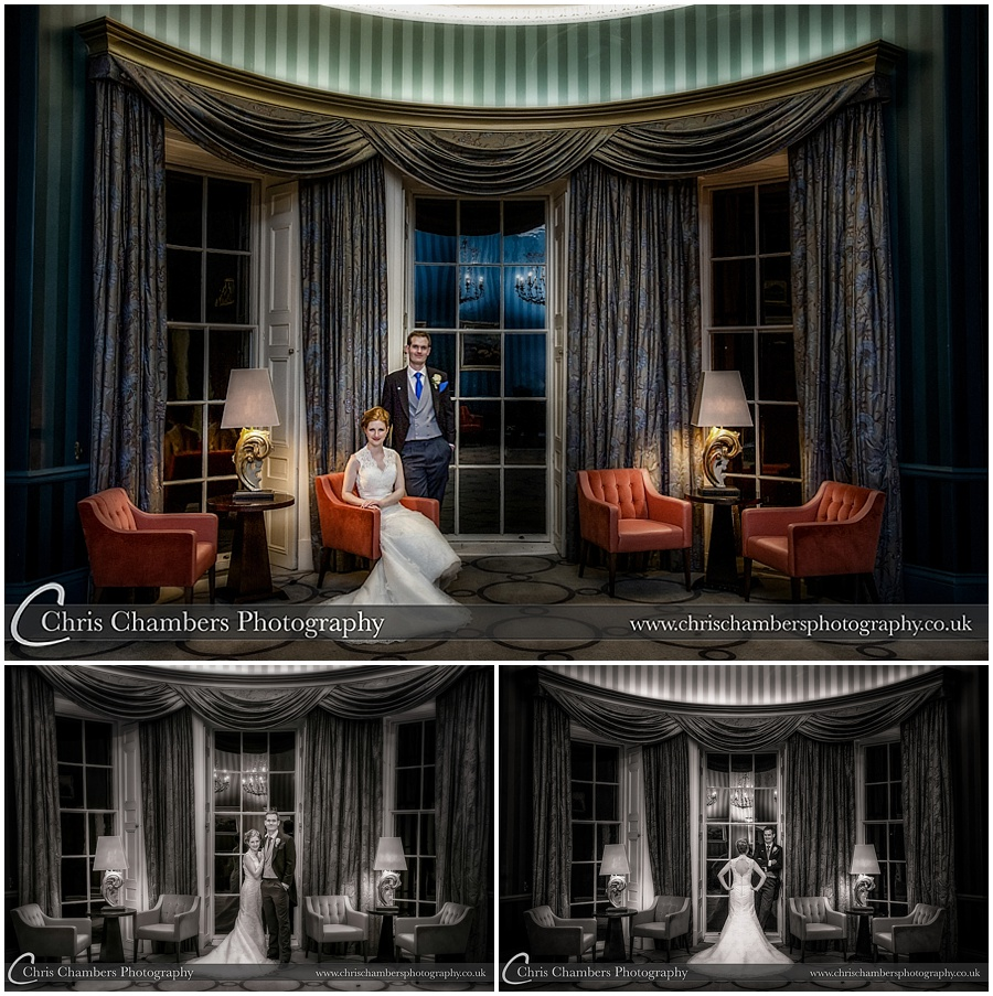 Rudding Park Wedding Photography | Rudding Park Wedding Photographer | Harrogate Wedding Photographer | Chris Chambers Wedding Photography | Rudding Park Wedding Photographs | North Yorkshire Wedding Photographer