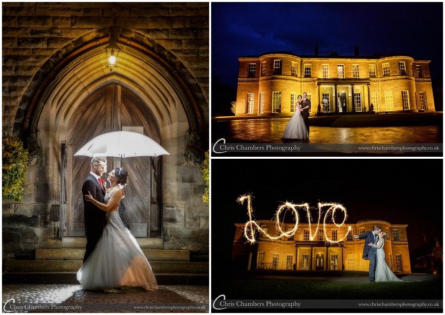 Rudding Park Wedding Photography | Rudding Park Wedding Photographer | Chris Chambers Wedding Photography | Rudding Park Wedding Photographs | North Yorkshire Wedding Photographer in Harrogate