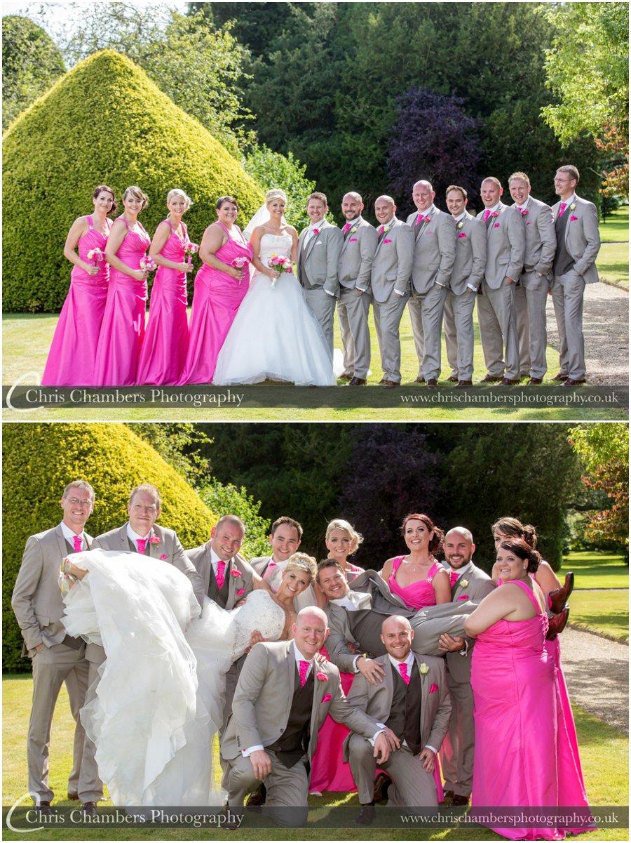 Stoke Rochford Hall Wedding Photography | Grantham Wedding Photography | Stoke Rockford Hall Wedding Photographer | Stoke Rockford Hall Wedding Photographs| Lincolnshire Wedding Photographer