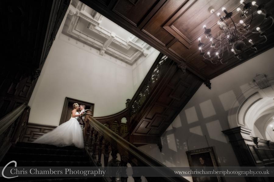 Stoke Rochford Hall Wedding Photography | Grantham Wedding Photography | Chris Chambers Photography | Award Winning Wedding Photographer | Stoke Rockford Hall Wedding Photographer | Stoke Rockford Hall Wedding Photographs| Lincolnshire Wedding Photographer