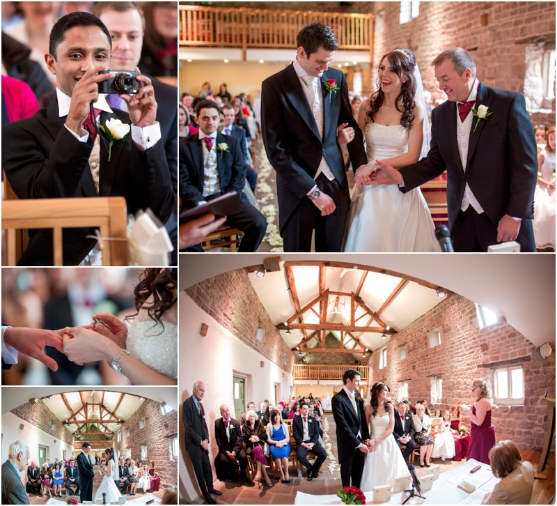 The Ashes in Staffordshire Wedding Photography   The Ashes Wedding Photographer   The Ashes Wedding Photos   Chris Chambers Wedding Photographer   Award Winning Staffordshire Wedding Photography   The Ashes Wedding Photos