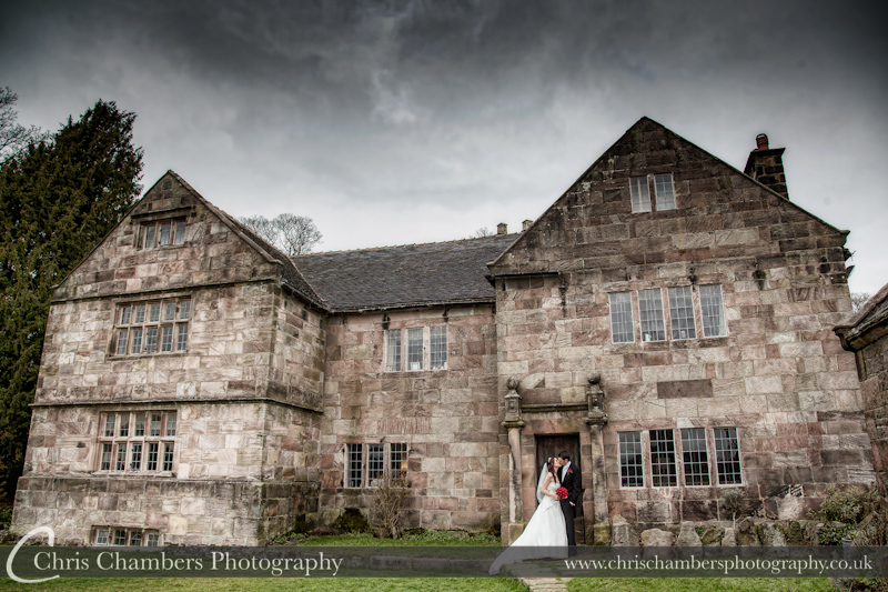 The Ashes in Staffordshire Wedding Photography | The Ashes Wedding Photographer | The Ashes Wedding Photos | Chris Chambers Wedding Photographer | Award Winning Staffordshire Wedding Photography | The Ashes Wedding Photos