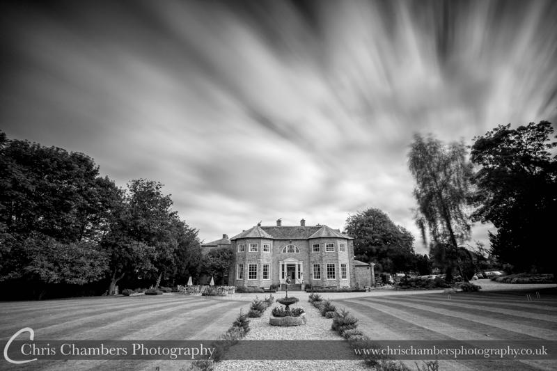 Washingborough Hall wedding photography | Lincoln Wedding Photographer | Washingborough Hall wedding photographer | Washingborough Wedding Photography | Chris Chambers Wedding Photography