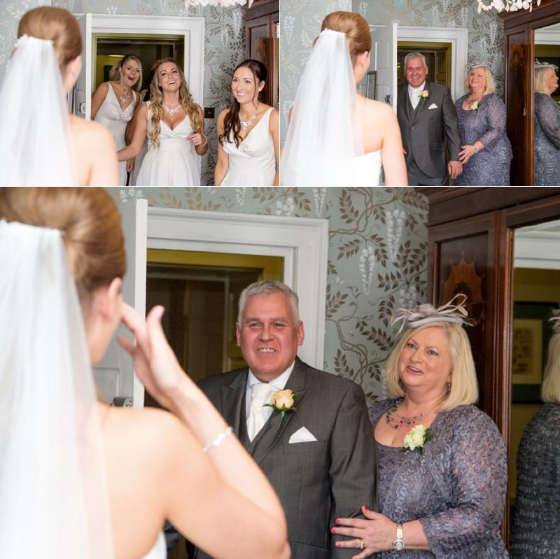 Washingborough Hall wedding photography | Award winning wedding photography | Lincoln Wedding Photographer | Washingborough Hall wedding photographer | Washingborough Wedding Photography | Chris Chambers Wedding Photography in Lincoln