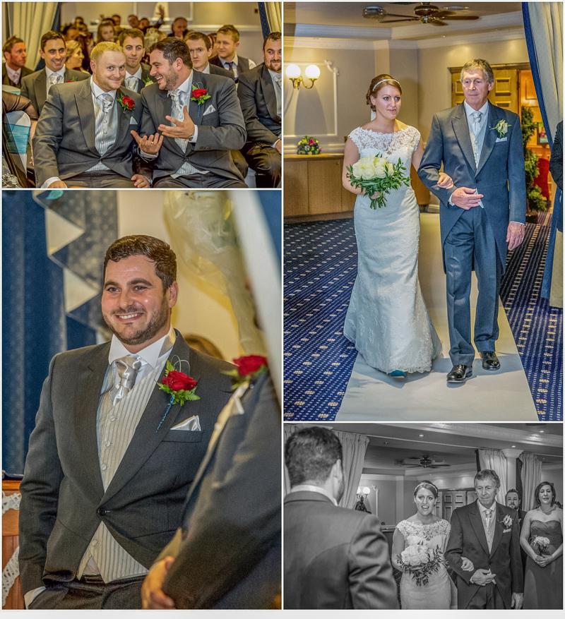 Waterton Park Wedding Photographer | Wakefield Wedding Photography | Award Winning wedding Photographer | Walton Hall wedding photography | Chris Chambers Wakefield Photography | Waterton Park Wedding Photography