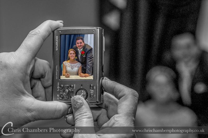 Waterton Park Wedding Photographer | Wakefield Wedding Photography | West Yorkshire Wedding Photographer | Award Winning wedding Photographer | Walton Hall wedding photography | Chris Chambers Wakefield Photography | Waterton Park Wedding Photography in Wakefield
