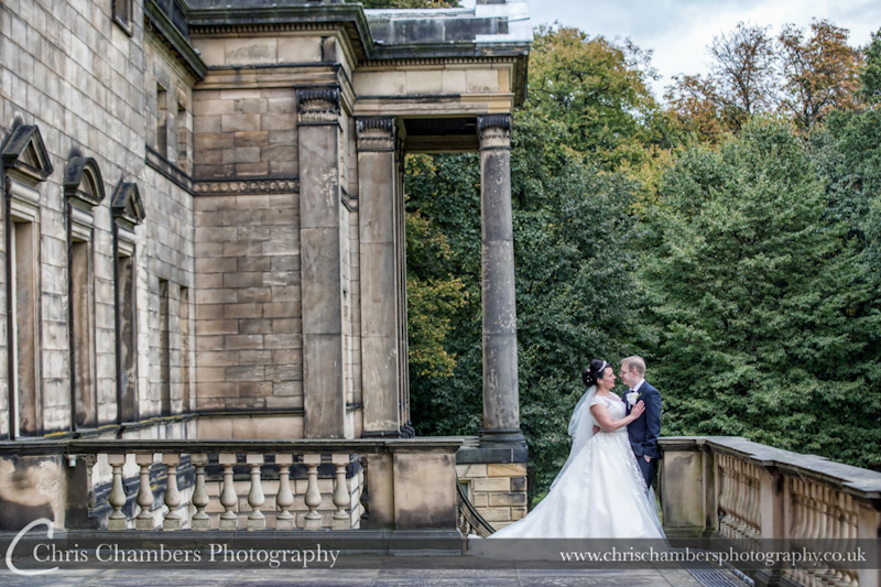 Nostell Priory Wedding Photography in Wakefield | Nostell Wedding Photographer in West Yorkshire | Chris Chambers Wedding Photographer | Wakefield Wedding Photographer | West Yorkshire Wedding Photography | Nostell Priory Wedding Photographer in West Yorkshire