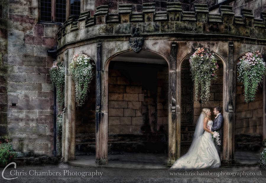 Wedding-Photography-Ripley-Castle-Wedding-Photography-001