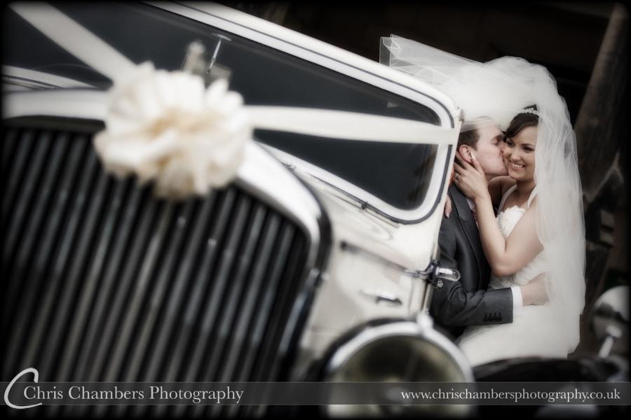 Ripley Castle Wedding Photography | Chris Chambers Wedding Photography | Ripley Castle Wedding Photographer | Harrogate Wedding Photography | North Yorkshire Wedding Photography | Harrogate Wedding Photographs