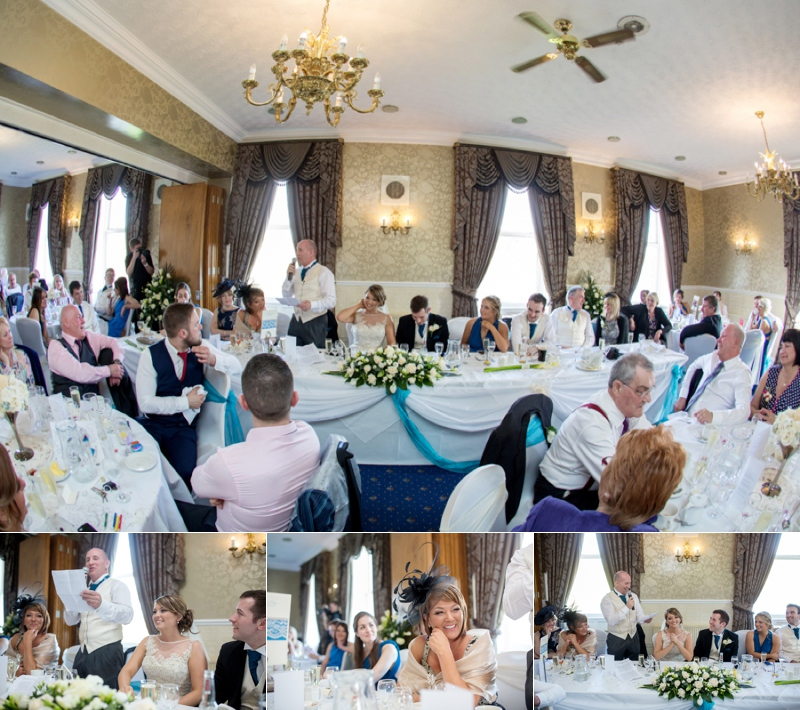 Waterton Park Wedding Photography in West Yorkshire | Waterton Park Wedding Photographer in Wakefield | Wakefield Wedding Photography | Chris Chambers Wedding Photography | West Yorkshire Wedding Photographer | Walton Hall Wedding Photographs | Wakefield Wedding Photographer