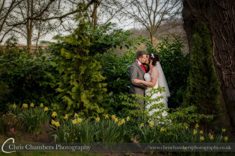 Wentbridge House Hotel Wedding Photography | Wentbridge House Hotel Wedding Photographer | West Yorkshire Wedding Photographer | Wentbridge Wedding Photography | Chris Chambers Photography | West Yorkshire Wedding Photographer