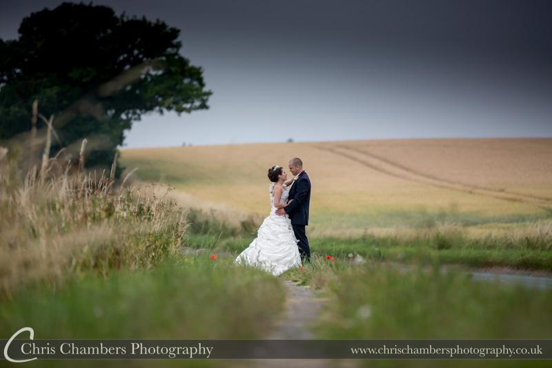 Wentbridge House Hotel Wedding Photography | Wentbridge House Hotel Wedding Photographer | West Yorkshire Wedding Photographer | Wentbridge Wedding Photography
