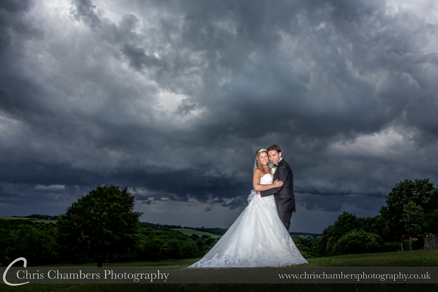 Wood Hall Wedding Photography in Yorkshire | Wood Hall Wedding Photographer | Wetherby Wedding Photographer | Wood Hall Photography in Yorkshire | Chris Chambers Photography | Wood Hall Wedding Photographer