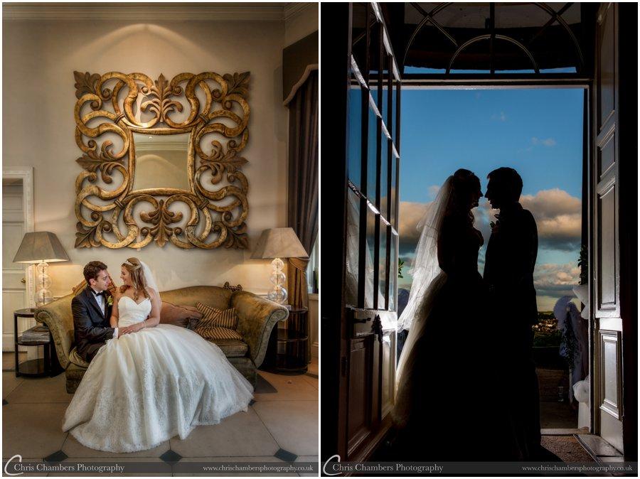 Wood Hall Wedding Photography | Wood Hall Wedding Photographer | Wetherby Wedding Photographer | Wood Hall Photography in Yorkshire | Chris Chambers Photography | Yorkshire Wedding Photographer