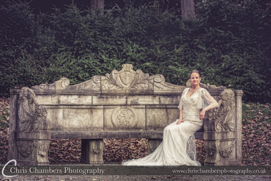 Doncaster Wedding Photography at Rossington Hall, West Yorkshire Wedding Photographer