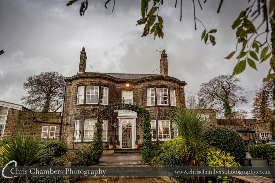 Kings croft wedding photography in Pontefract, West Yorkshire wedding photographer, Pontefract wedding photographer
