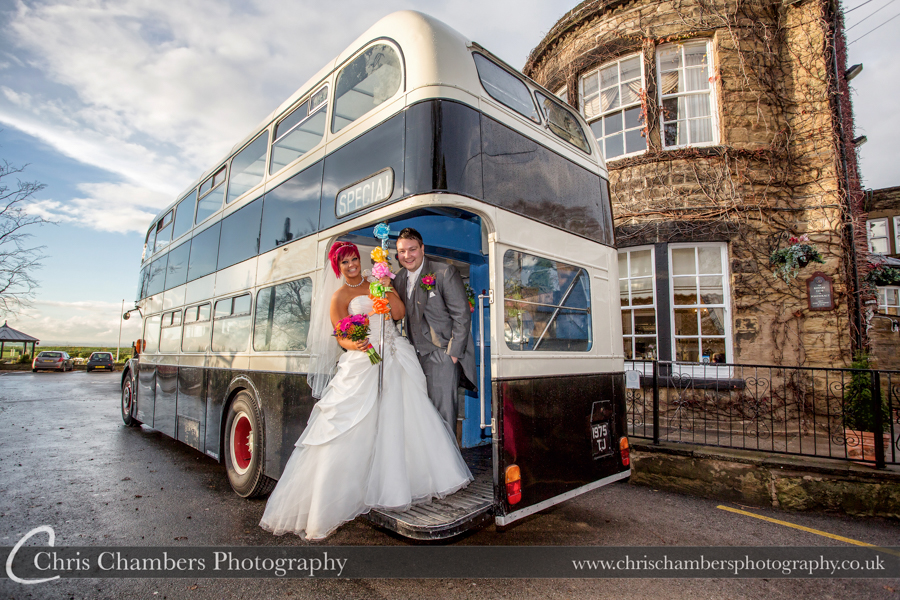 Kings croft wedding photography in Pontefract, West Yorkshire wedding photographer, Pontefract wedding photographer
