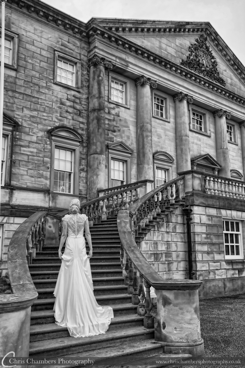 Wakefield Wedding Photographer, West Yorkshire Wedding Photography, Nostell Priory Wedding Photographer