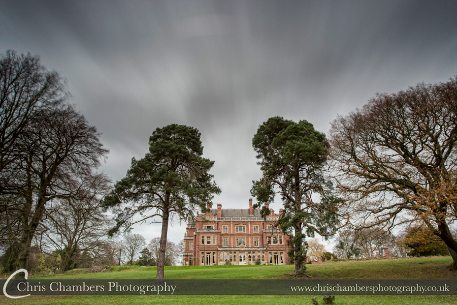 Rossington Hall wedding photographer, South Yorkshire Wedding Photography, Rossington Hall wedding photographer, Chris Chambers Photography, Award winning wedding photographer, Rossington Hall wedding Photographer in Doncaster