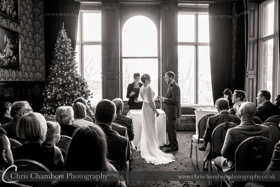 Doncaster wedding photography in Rossington Hall, West Yorkshire wedding photography, Rossington Hall wedding photographer