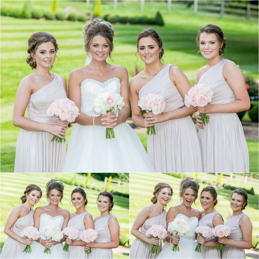 West Yorkshire wedding photography at Wentbridge House Hotel in Pontefract, Award winning wedding photographer at Wentbridge House Hotel, Pontefract wedding photographer