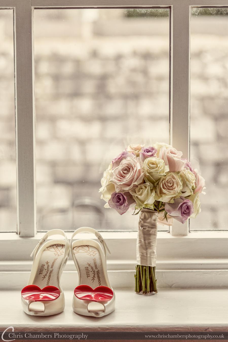 Gildersome wedding photography, Woodlands Hotel
