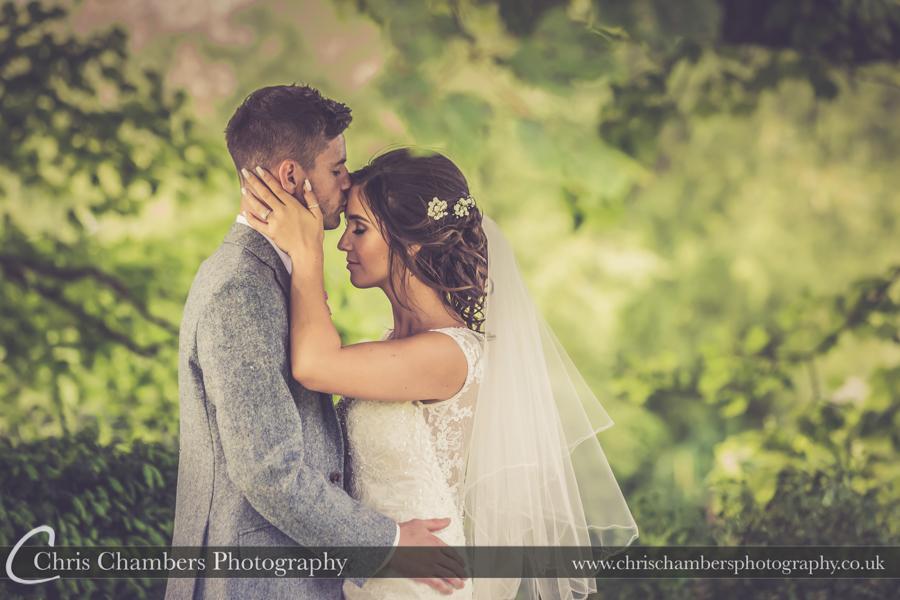 Waterton Park Wedding Photography in West Yorkshire, Wakefield wedding photographer, Walton Hall wedding photographs, Yorkshire wedding photographer