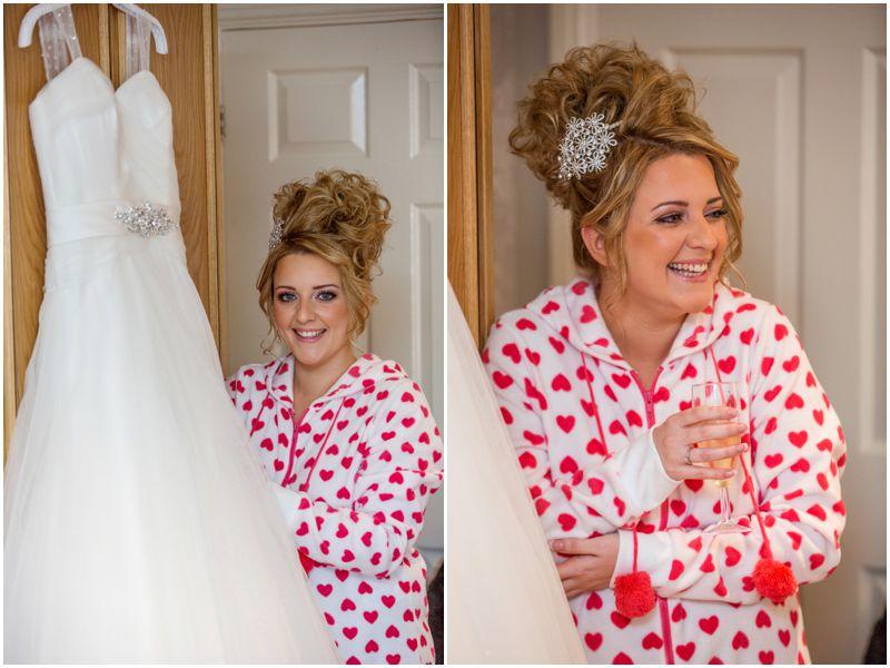 West Yorkshire wedding photographer at Waterton Park Hotel, Wakefield wedding photographs, Yorkshire Wedding Photography by Chris Chambers Photography