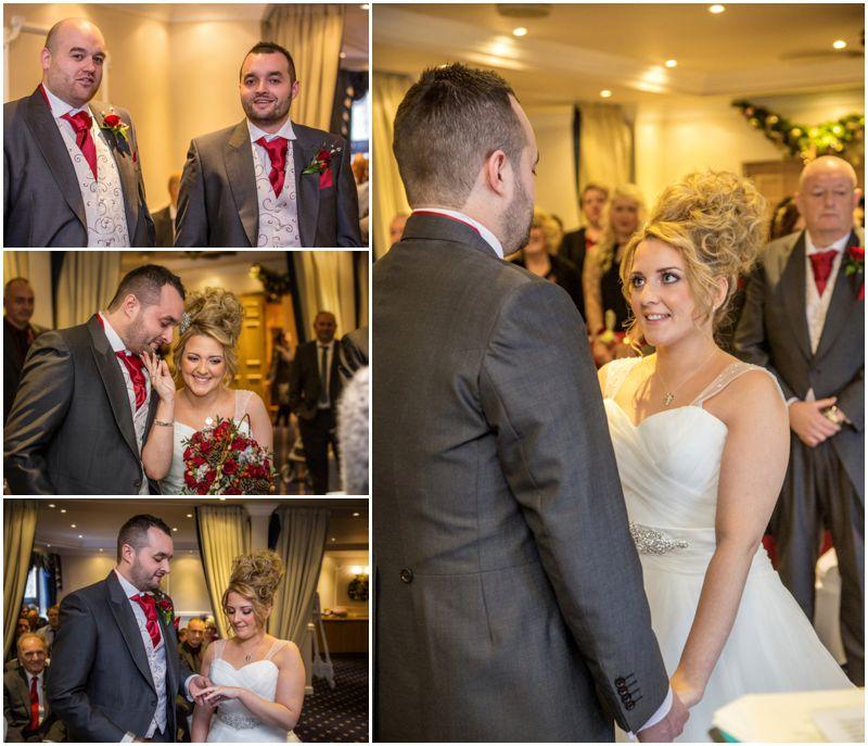 Waterton Park Wedding Photographer in Wakefield, Wakefield Wedding Photography, Chris Chambers Wedding Photography, West Yorkshire Wedding Photographer