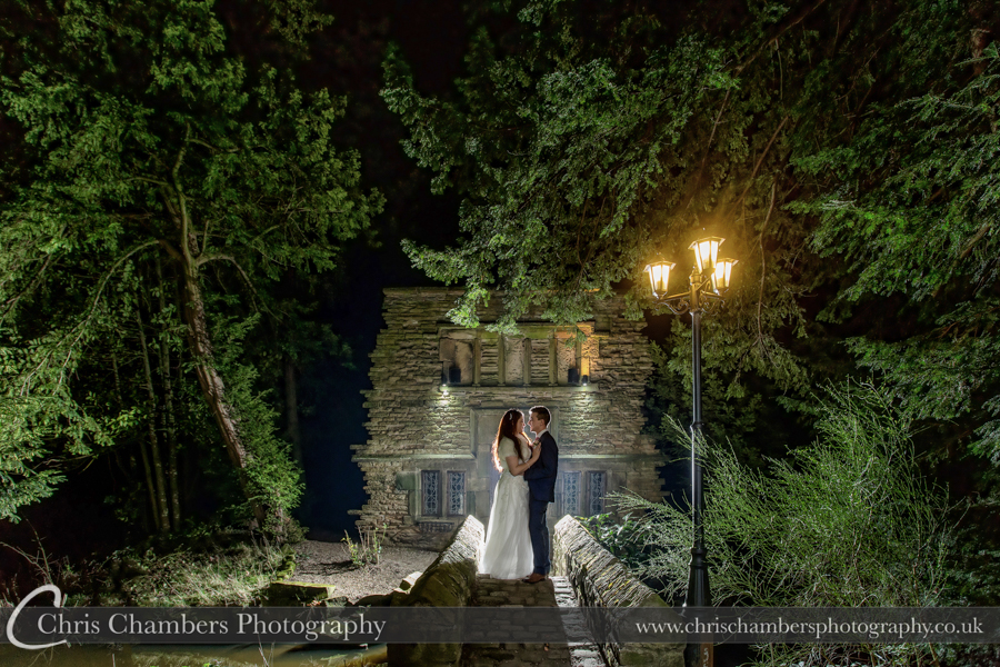 Bagden Hall wedding photography