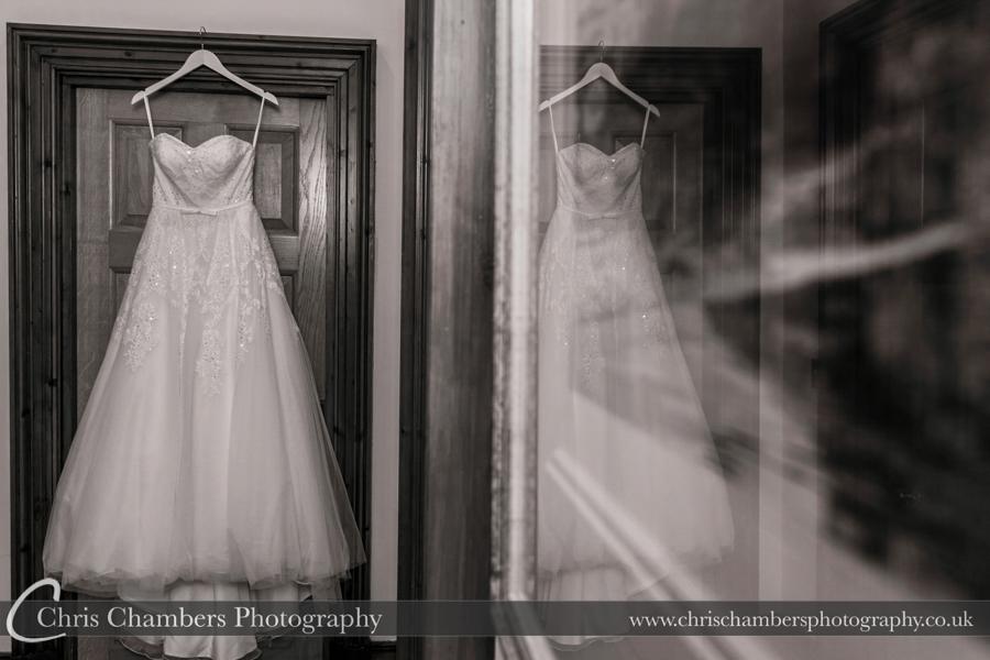Oulton Hall award winning Leeds wedding photography, Oulton Hall Photography, Chris Chambers Photography