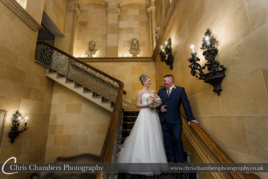 Leeds Wedding Photographer and Oulton Hall Wedding Photography, West Yorkshire Wedding Photographer, Oulton wedding photography