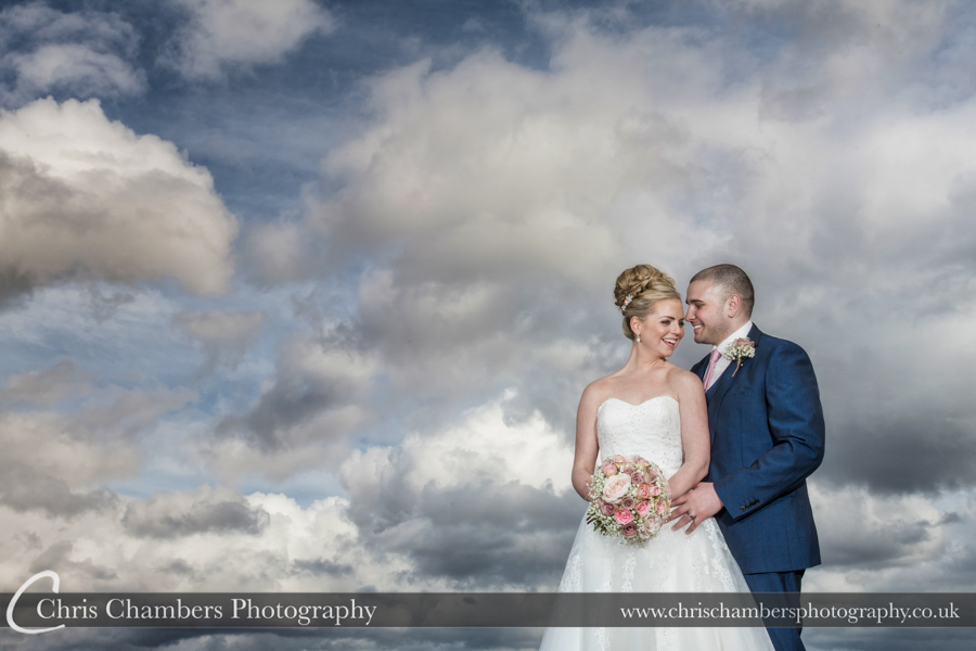 Oulton Hall wedding photography in leeds, West Yorkshire wedding photographer, Leeds Wedding Photographer, Yorkshire Wedding photos, Leeds Wedding Photographer at Oulton Hall