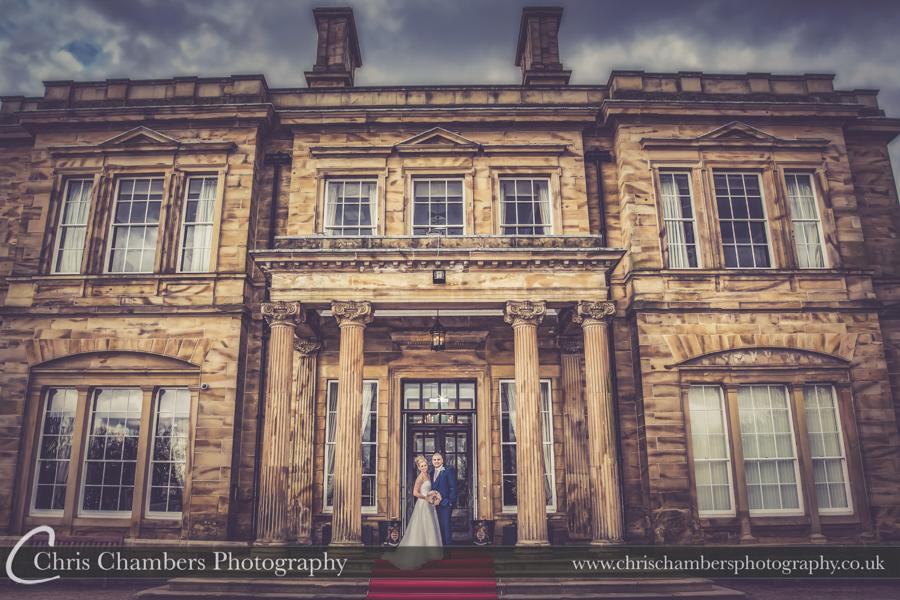 Leeds Wedding Photographer and Oulton Hall Wedding Photography, West Yorkshire Wedding Photographer, Oulton wedding photography