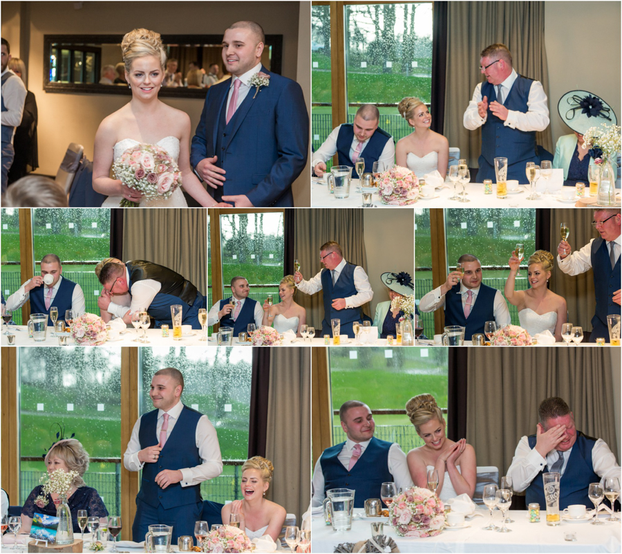 Yorkshire wedding photographer in Leeds, Award winning Oulton Hall wedding photography, West Yorkshire photographer, Leeds Wedding Photographer at Oulton Hall and Oulton Hall Wedding Photographer