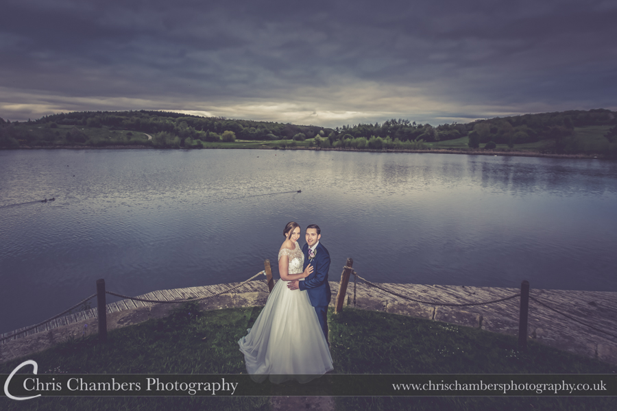 Waterton Park Wedding Photographer in Wakefield, Wakefield Wedding Photography, Chris Chambers Wedding Photography, West Yorkshire Wedding Photographer
