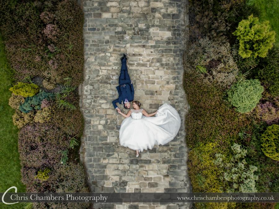 West Yorkshire wedding photographer, Wakefield wedding photographs, Yorkshire Wedding Photography