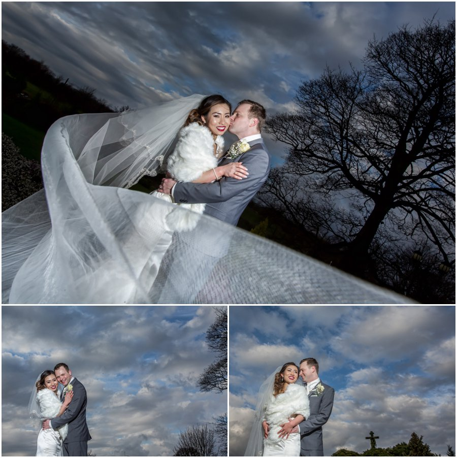 West Yorkshire wedding photographer, Wakefield wedding photographs, Yorkshire Wedding Photography
